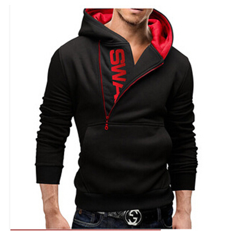 wholesale sweatshirt men hoodies long sleeve sport. Black Bedroom Furniture Sets. Home Design Ideas