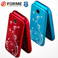 FORME T3, mini mobile phone, Unlock , Dual SIM, Muti language, Support MP3, MP4, FM Radio , blueteeth, mini bar phone