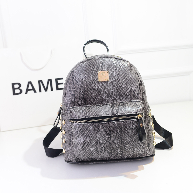 Рюкзак Designer backpack 2015 mochilas femininas school bags for teenagers women bag backpacks female genuine leather backpack women school bags for teenagers girls travel bags rucksack mochila femininas