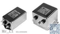 30VSK6C[AC Power Line Filters 30A STUD GRND CHOKE] Mr_Li<br><br>Aliexpress