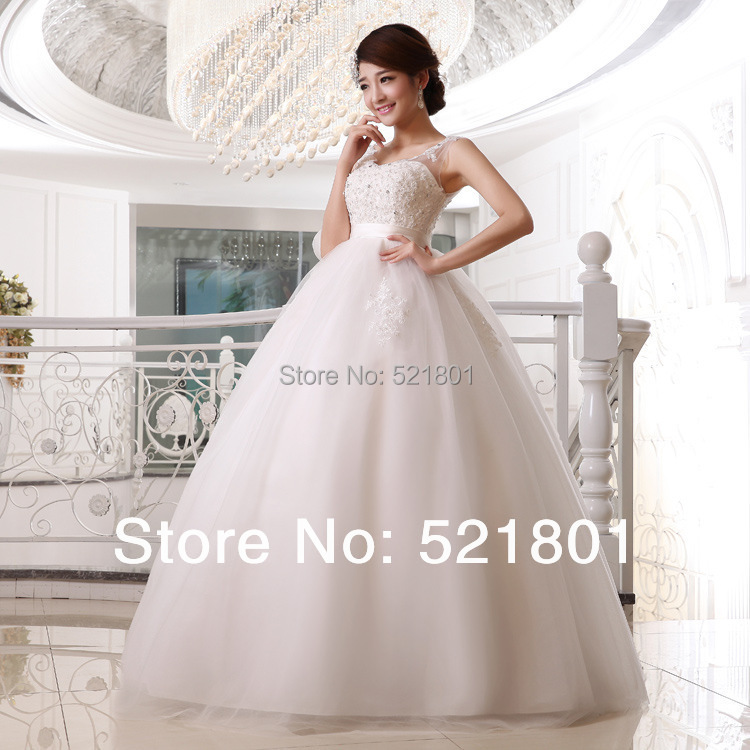Wedding Dresses For Pregnant Women - Wedding Dresses In Jax
