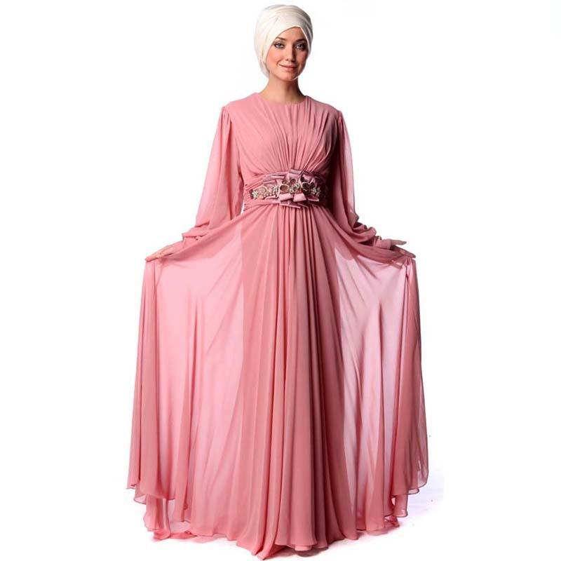 online kaufen gro handel arabische abendkleid langarm aus china arabische abendkleid langarm. Black Bedroom Furniture Sets. Home Design Ideas