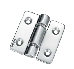Japan TAKIGEN 316 stainless steel hinge hinge outdoor door hinge of door hinge for heavy equipment(China (Mainland))