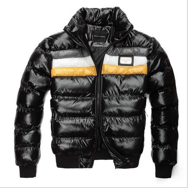 new design down jacket best quality men coat british style. Black Bedroom Furniture Sets. Home Design Ideas