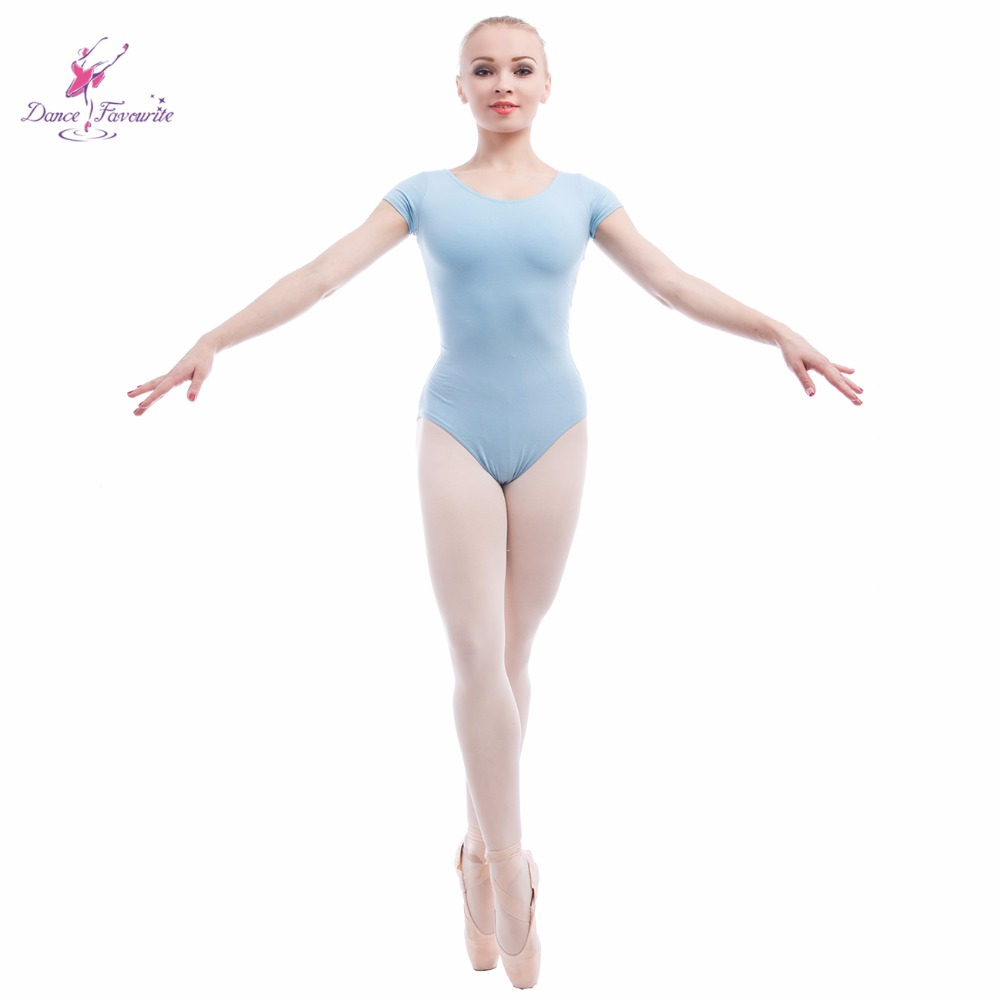 9d69e583c Pictures of Adult Ballet Leotards -  rock-cafe