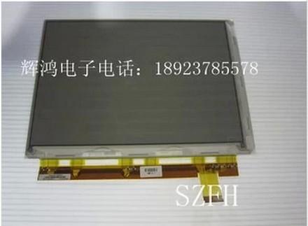 9.7-inch new original ONYX BOOX M92 M9 LCD screen ink screen ink screen eBook(China (Mainland))