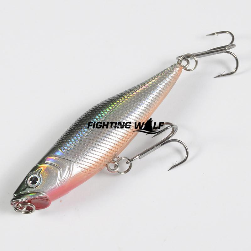 приманка для рыбалки своими руками