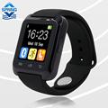2016 GV08s Update GV08 Bluetooth Smart Watch WristWatch GV08s Smartwatch Support SIM Card for Samsung S2
