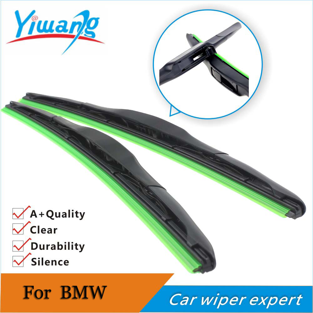 "Auto car wiper blade for BMW Z3i (2000-2002),Size 20""+19"",2pcs,car windscreen windshield rubber wiper blade car accessories(China (Mainland))"