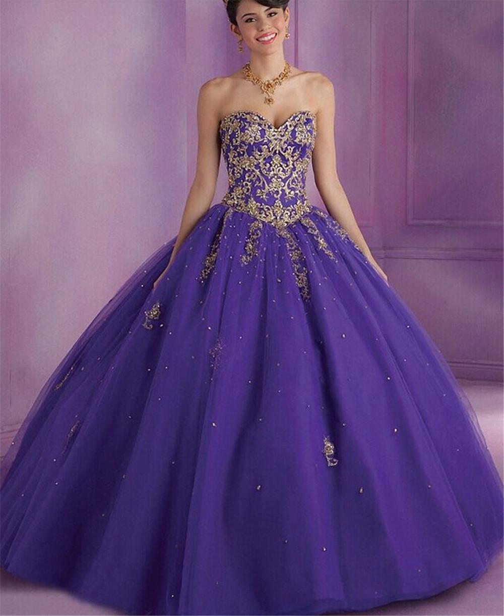 Excepcional Vestido De Novia De La Princesa Ariel Viñeta - Vestido ...