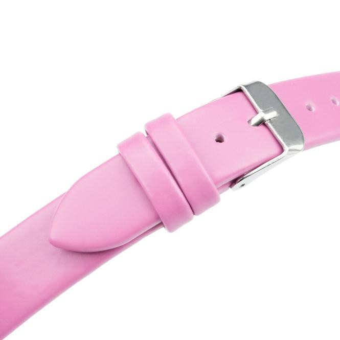 TIMEIX 100% Brand new and high quality 20mm Women Fashion Leather Watch Strap Watch Band Free Shipping,Nov 8