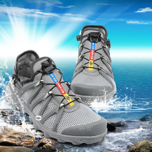 Brand EDITEX summer popular unisex lovers light mesh shoes men women fashion breathable casual shoes(China (Mainland))