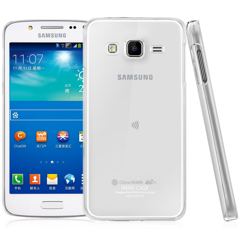 Top 10 Android Root Apps download root file for samsung galaxy y gt s5360