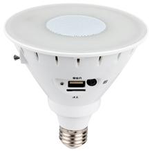 Président extraordinaire avec éclairage LED fonction soutien TF carte / USB / FM(China (Mainland))