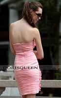 Вечернее платье DORISQUEEN  6017