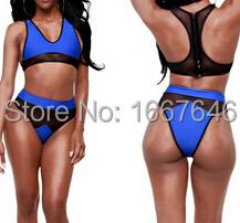цена Женское бикини PZZ ,  2015 biquini онлайн в 2017 году