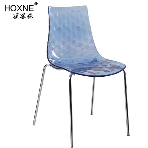 online kaufen gro handel plexiglass furniture aus china plexiglass furniture gro h ndler. Black Bedroom Furniture Sets. Home Design Ideas
