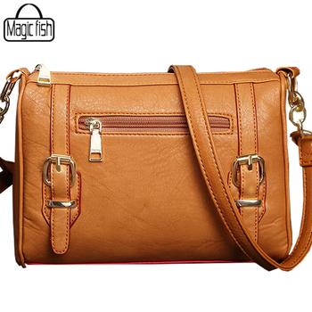 Charm in hands Mini Women Messenger Bags Female Crossbody Bags For Women Zipper Lock Women Shoulder Bags Casual Women Bag C0650