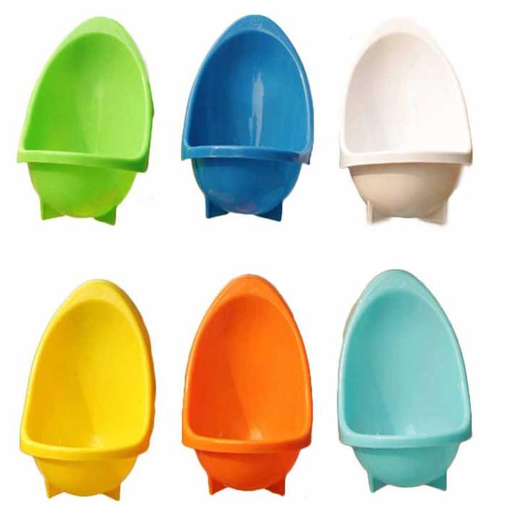 Гаджет  Hot-sale Children Potty Urinal Toilet Training For Boys Pee Urinal None Строительство и Недвижимость