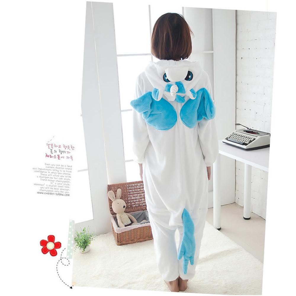 Женская пижама , 2016 Pajama Onesies