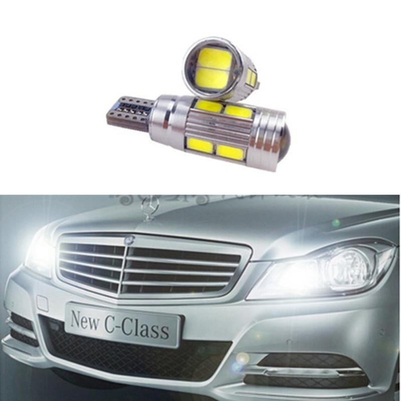 Mercedes Benz w202 w220 w204 w203 w210 w124 w211 w222 x204 w164<br><br>Aliexpress