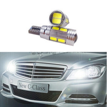 Mercedes Benz w202 w220 w204 w203 w210 w124 w211 w222 x204 w164(China (Mainland))