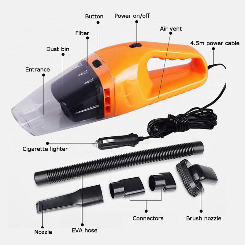 car-vacuum-cleaner-3