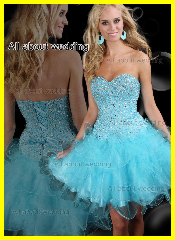 Wedding Dresses For Tall Girls - Cheap Wedding Dresses
