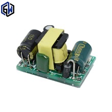 Buy 5V 700mA (3.5W) isolated switch power supply module Arduino AC-DC buck step-down module 220V turn 5V for $1.20 in AliExpress store