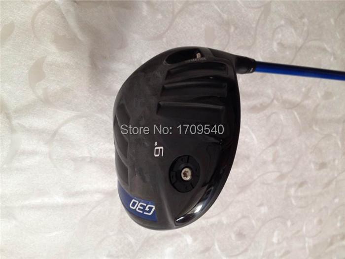 клюшка для гольфа OEM Golf Clubs G 30 G 30 OEM /9/10.5 клюшка для гольфа for big bertha udesign 3g 5 7 9 11g 13g 15g golf weights