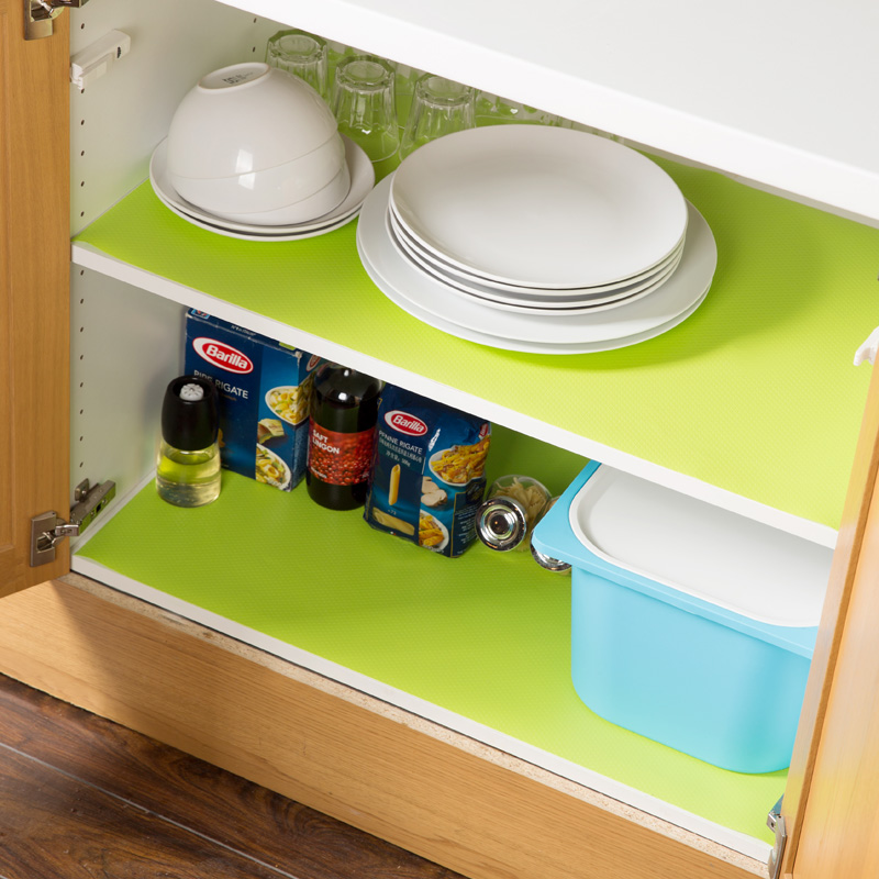 Kitchen Cabinet Pads: Online Buy Wholesale Outdoor Kitchen Cabinets From China