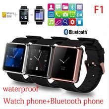 Reloj inteligente Bluetooth поддержка SIM smartwatch montre разъема IOS Apple , iPhone андроид Samsung передач S2 Huawei
