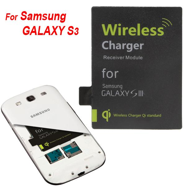 Зарядное устройство для мобильных телефонов Oem Samsung Galaxy S3 for Samsung Galaxy S3 чехол для для мобильных телефонов oem samsung s3 i8190 galaxy s3 for samsung galaxy s3 mini