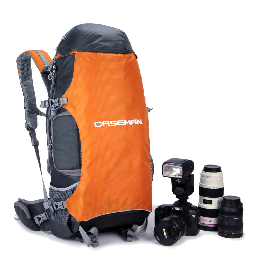 Camera. Best Dslr Camera Bag For Hiking. systemreviewbonus ...