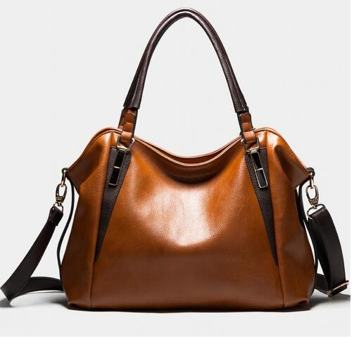 CHISPAULO Womens Handbags Brand Genuine Leather Bags For Women Messenger Bags Designer Handbags Quality Ladyies Fashion Bags X99(China (Mainland))