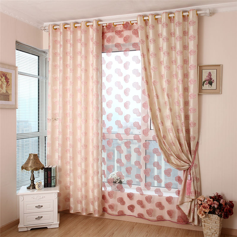 Tips On Choosing The Right Curtains For Rooms Of Your Home What Woman Needs