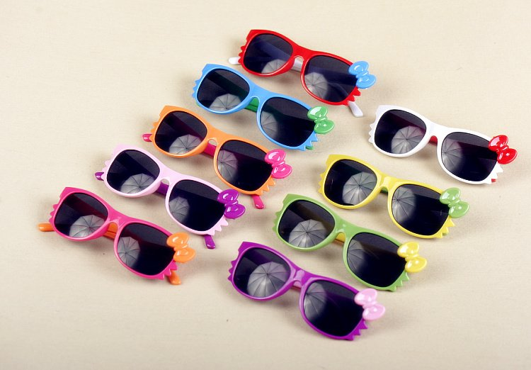 Sunglass For Kids  sunglass giant picture more detailed picture about whole
