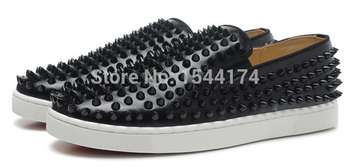 Compare Prices on Red Bottoms for Men- Online Shopping/Buy Low ...