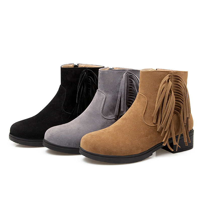 Online Get Cheap Womens Roots Boots -Aliexpress.com | Alibaba Group