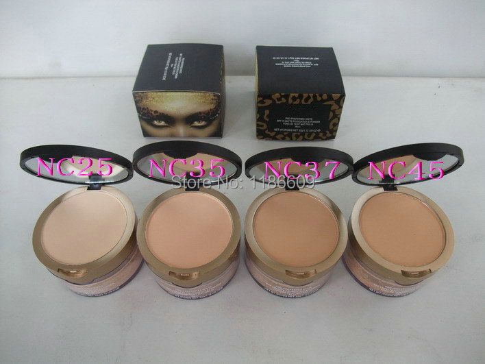 Пудра Makeup power 3 4 /spf 15 & ( ) TEINT PA + 32g пудра new brand 4 teint 15g 6 nw35 55