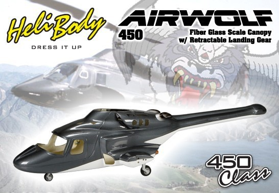 FREE Shipping Bell 222 fuseage helicopter W/retracts airwolf 450 V3 450 airwolf fuselage wholesale P2<br><br>Aliexpress