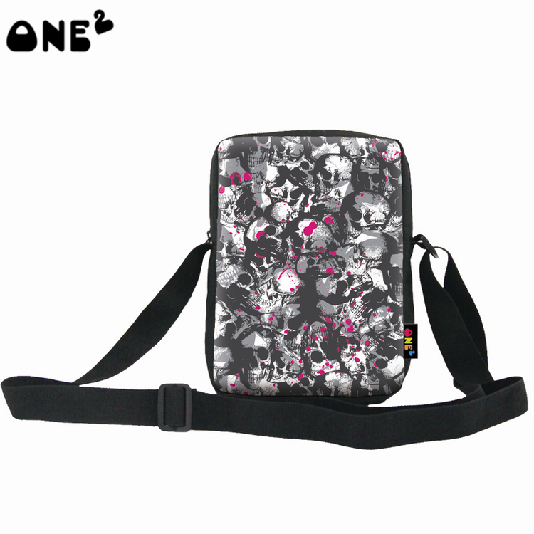 compare prices on girl side bags online shoppingbuy low