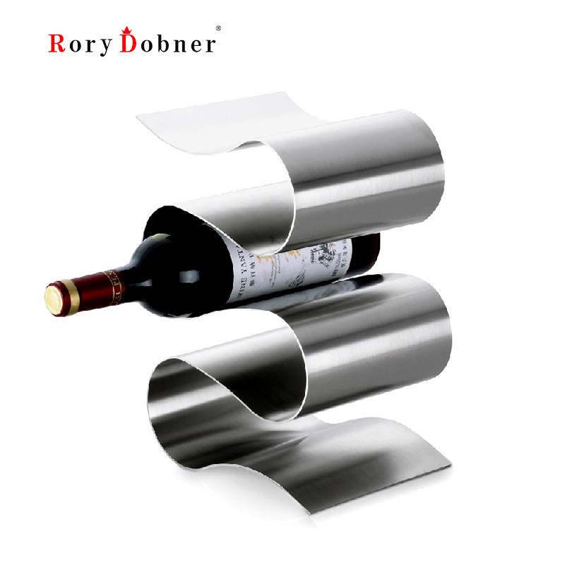 온라인 구매 도매 이케아 와인 홀더 중국에서 이케아 와인 홀더 ...