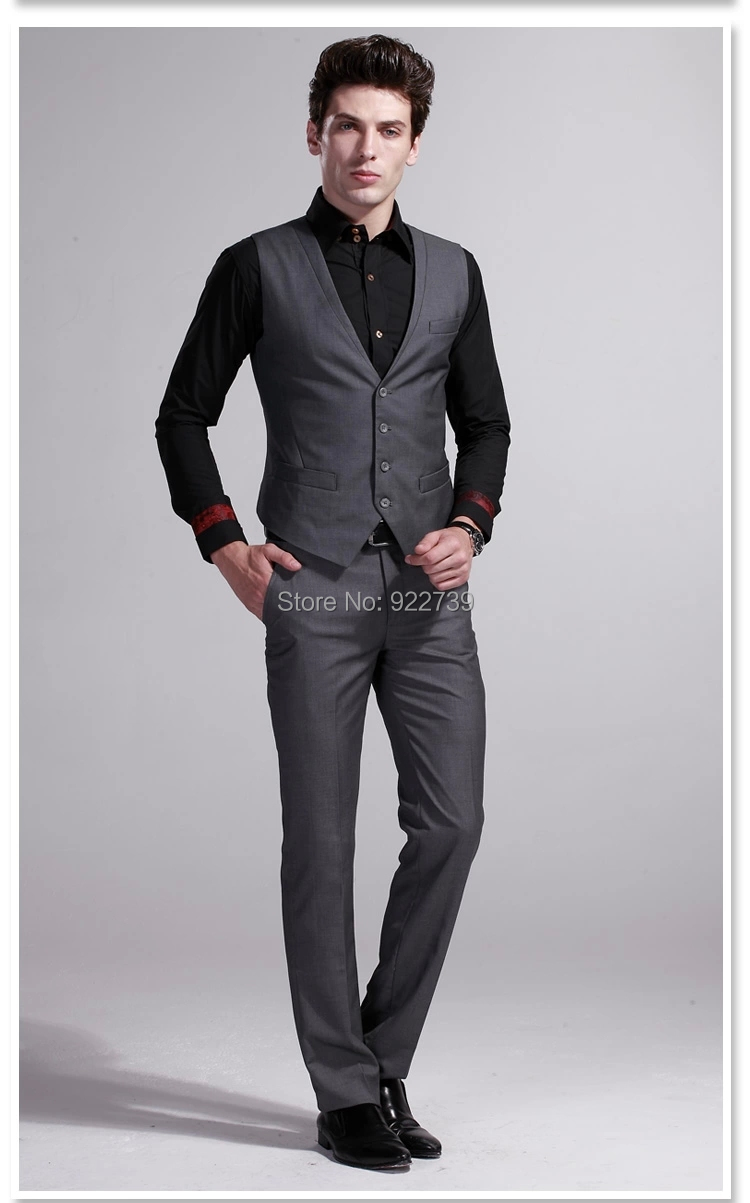 Mens Formal Wear 2014 Images Galleries With A Bite