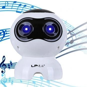 Laptop mini speaker desktop usb wired audio mobile phone flat subwoofer mini portable speaker(China (Mainland))