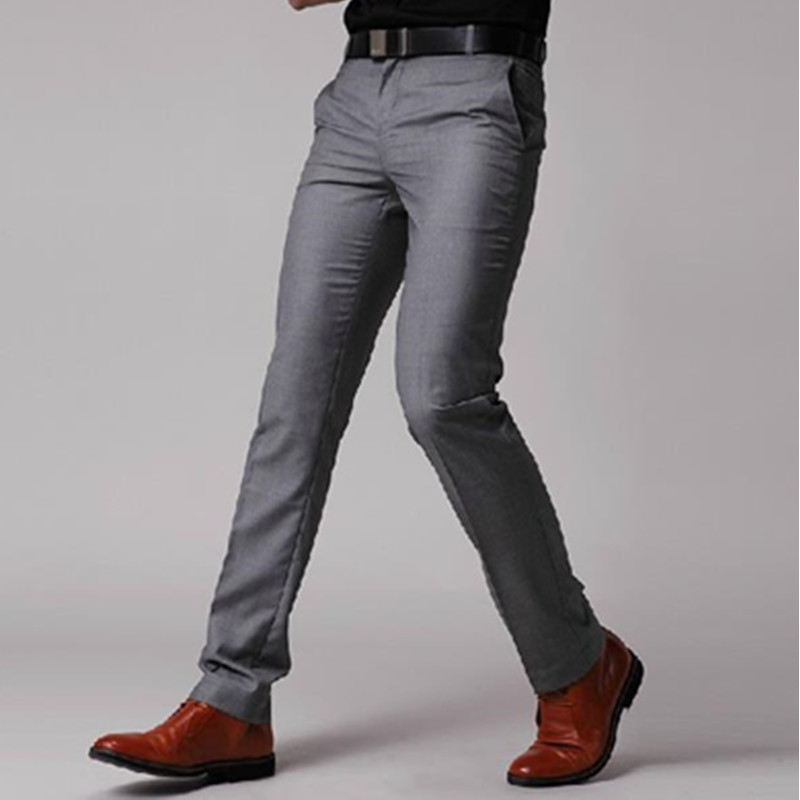 Free-Shipping-New-font-b-Men-s-b-font-Slim-Fit-Casual-Formal-Straight-font-b.jpg