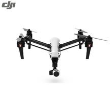 In Stock Drop Shipping 2015 Newest Drone DJI Inspire 1 Drone With 4K HD Camera And Extra DJI Travel Case For FPV