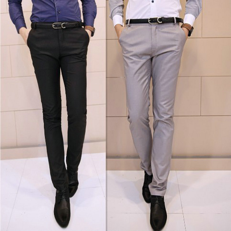 Popular Size 00 Dress Pants-Buy Cheap Size 00 Dress Pants lots ...