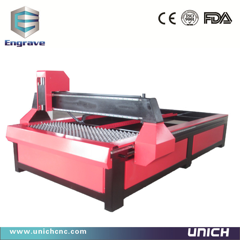 New designed and low cost mini plasma cutter(China (Mainland))
