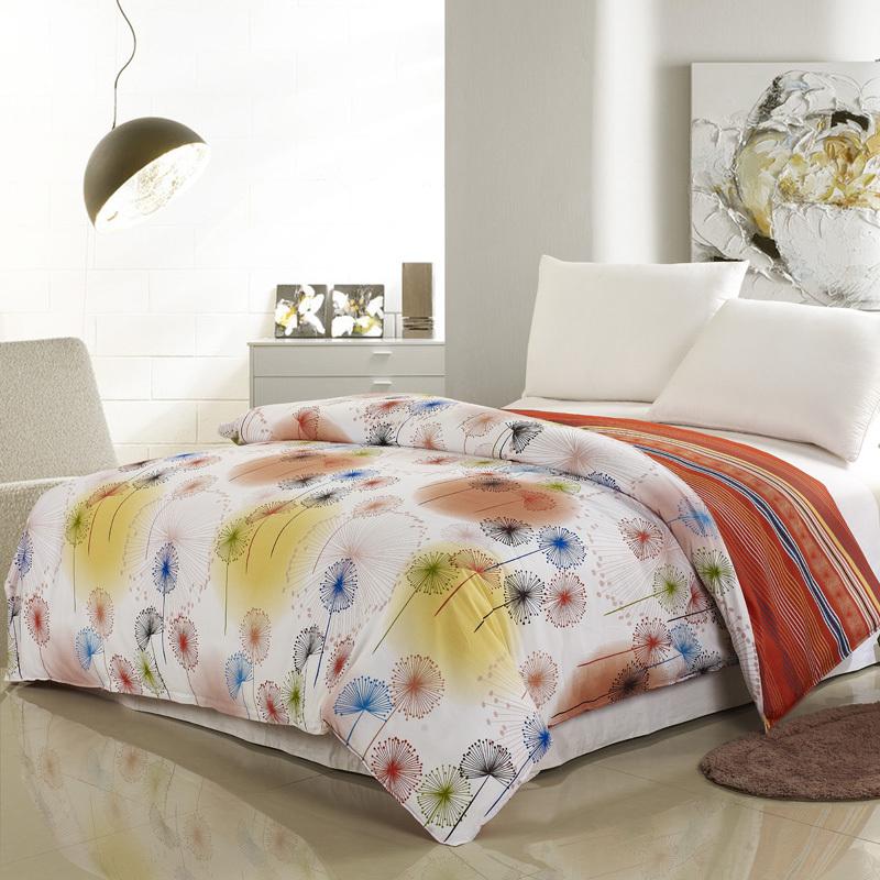 T xtil conjunto de cama roupas de cama colcha capa de for Textil cama